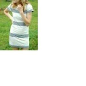 NEW Lou & Grey Ann Taylor LOFT  Spring Dress XS-XL